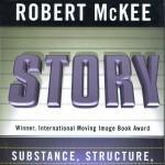 Robert McKee's 'Story'