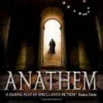 Anathem, Neal Stephenson