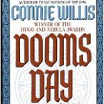 Connie Willis, Doomsday Book